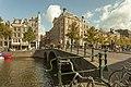 Amsterdam - Netherlands (19861002205).jpg