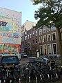 Amsterdam - Nieuwe Doelenstraat 20e.jpg
