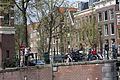 Amsterdam - Photographer - 1301.jpg