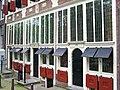Amsterdam Bloemgracht 87, 89 and 91 angle.jpg