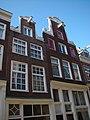 Amsterdam Eerste Lindendwarsstraat 20 - 3533.JPG