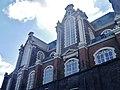 Amsterdam Westerkerk Fenster.jpg