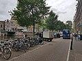 Amsterdam bicycles.jpg