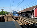Amtrak 652 at Old Saybrook, May 2013.JPG