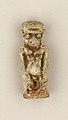 Amulet, Ptah-seker MET 74514467.jpg