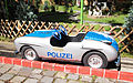 Amusement ride Polizei.jpg
