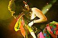 Amy Lee of Evanescence @ Maquinária Festival 06.jpg