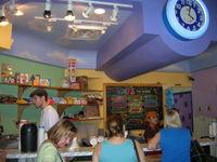 Amy's Ice Creams - Wikipedia