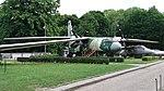 An-26 MWP 04.jpg
