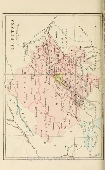 An Historical Sketch of the Native States of India.djvu