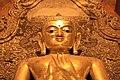 Ananda Temple - Bagan, Myanmar 20130209-20.jpg