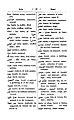 Anarabicenglish00camegoog-page-087.jpg