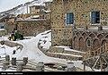 Anbaran-e Olya 2020-01-30 26.jpg