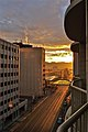 Anchorage Sunrise (6162747505).jpg
