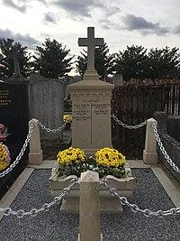 Ancien cimetière de la Croix-Rousse - nov 2016 (33).JPG