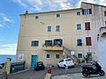 Ancien couvent des Turquines, E Turchine, Bastia.jpg