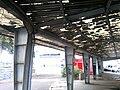 Ancienne gare routière, Montluçon (6).jpg