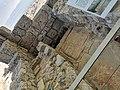 Ancient City of Laodicea, 2019 29.jpg