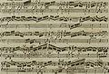Andante du celébré Haydn - arrangé pour la harpe avec accompagnement de violon ad libitum (1795) (14598095048).jpg