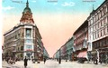 Andrássy út - 1915.tif