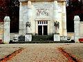 Andrássy mauzóleum (Krásnohorské Podhradie)1.JPG