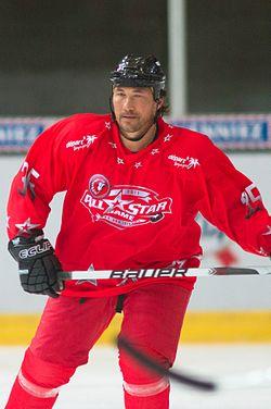 Andreï Bachkirov.jpg