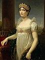 Andrea Appiani - Joséphine Reine d'Italie.jpg