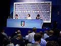 Andrea Pirlo press conference Euro 2012 (2).jpg