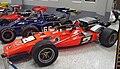 AndrettiHawk.jpg