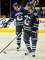 Andrew Alberts and Christian Ehrhoff.jpg