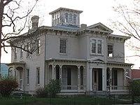 Andrew F. Scott House in color.jpg