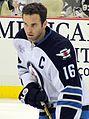Andrew Ladd Jets2 2012-02-11.JPG