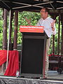 Andrew Little gives State of the Nation speech 08.JPG