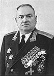 Andrey Khrulev 3.jpg