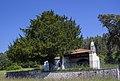 Andrin (Llanes, Asturias).jpg