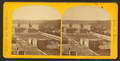 Androscoggin Mills, from Robert N. Dennis collection of stereoscopic views.png