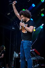 Andy Frasco - Rock am Ring 2018-3740.jpg