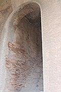 Anfiteatro Campano (Santa Maria di Capua Vetere) 14.jpg
