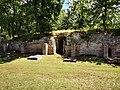 Anfiteatro di Urbisaglia veduta 01.jpg