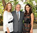 Angelica Castro- Sebastian Piñera- Leonor Varela.jpg