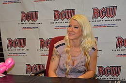 Angelina Love 2016.jpg