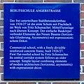 Angerstraße 4 (Hamburg-Hohenfelde).Tafel.22285.ajb.jpg