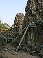 Angkor-Banteay Kdei-24-2007-gje.jpg