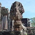 Angkor Thom, Siem Reap, Cambodia - panoramio (15).jpg