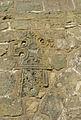 Anglo-Scandinavian stone cross.jpg