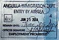 Anguilla Entry Stamp.jpg