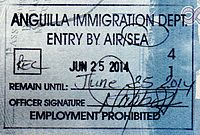 Anguilla Entry Stamp.jpg