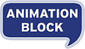 Animation Block Logo.jpg