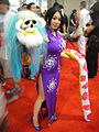 Anime Expo 2012 One Piece - Hancock (14024572643).jpg