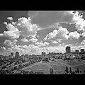 Ankara landscape.jpg